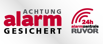 kleber_gesichert