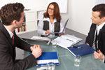 Professionelle Beratung und Umsetzung rund um Sicherheit